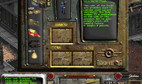 Fallout 2: A Post Nuclear Role Playing Game screenshot 4