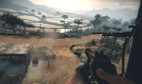 Battlefield Bad Company 2: Vietnam screenshot 2
