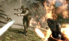 Battlefield Bad Company 2: Vietnam screenshot 3
