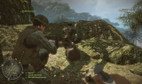 Battlefield Bad Company 2: Vietnam screenshot 5