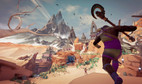 Mirage: Arcane Warfare screenshot 3