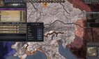 Crusader Kings II: Monks and Mystics screenshot 3