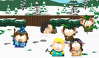 South Park: Le Bâton de la Vérité (non censuré) screenshot 1