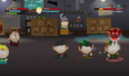 South Park: Le Bâton de la Vérité (non censuré) screenshot 5