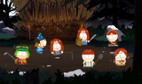 South Park: The Stick of Truth (uncut) screenshot 3