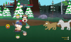 South Park: The Stick of Truth (uncut) screenshot 4