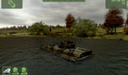 Arma 2: Complete Collection screenshot 1
