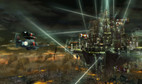 Sine Mora EX screenshot 1
