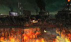 Sine Mora EX screenshot 4