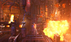 Sine Mora EX screenshot 5