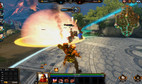 SMITE Ultimate God Pack screenshot 3