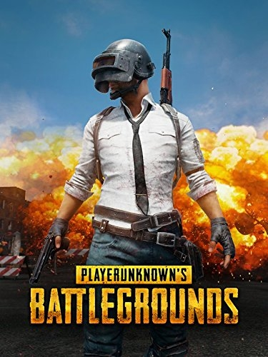 Buy player unknown battlegrounds latest edition from instant gaming online store