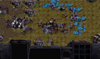 StarCraft Remastered screenshot 3