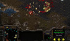 StarCraft Remastered screenshot 4