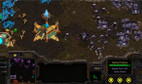 StarCraft Remastered screenshot 5