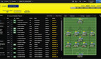 Football Manager 2014 screenshot 3