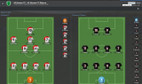 Football Manager 2014 screenshot 5
