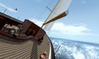 Sailaway: The Sailing Simulator screenshot 4