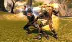 Kingdoms of Amalur: Reckoning screenshot 1