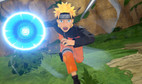 Naruto to Boruto: Shinobi Striker screenshot 3