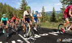 Pro Cycling Manager 2017 screenshot 1