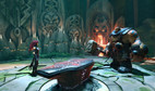 Darksiders 3 screenshot 1