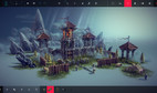 Besiege screenshot 1