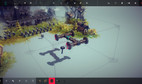 Besiege screenshot 4