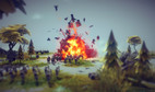 Besiege screenshot 5