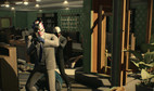 Payday 2 Ultimate Edition screenshot 1