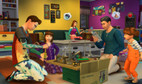 Die Sims 4: Bundle Pack 5 screenshot 1