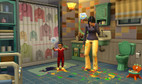 Die Sims 4: Bundle Pack 5 screenshot 2