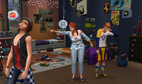 The Sims 4: Bundle Pack 5 screenshot 3