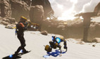 ReCore Definitive Edition (PC / Xbox One) screenshot 2