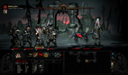 Darkest Dungeon: The Crimson Court screenshot 3