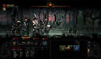 Darkest Dungeon: The Crimson Court screenshot 4