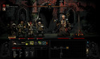Darkest Dungeon: The Crimson Court screenshot 5