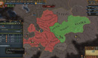 Europa Universalis IV: Third Rome screenshot 2
