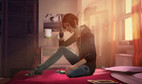 Life is Strange: Before The Storm screenshot 1