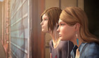 Life is Strange: Before The Storm screenshot 2