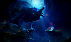 Ori and the Will of the Wisps (PC / Xbox ONE) screenshot 5