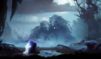 Ori and the Will of the Wisps (PC / Xbox ONE) screenshot 2