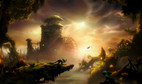 Ori and the Will of the Wisps (PC / Xbox ONE) screenshot 4