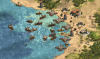 Age of Empires: Definitive Edition Windows 10 screenshot 5