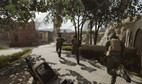 Insurgency: Sandstorm screenshot 1
