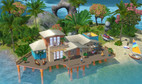 The Sims 3: Island Paradise screenshot 1