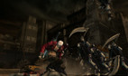 Devil May Cry 3: Special Edition screenshot 4