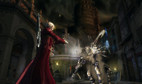 Devil May Cry 3: Special Edition screenshot 1