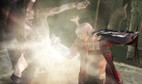 Devil May Cry 3: Special Edition screenshot 5