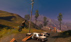 Trials Evolution Gold Edition screenshot 2
